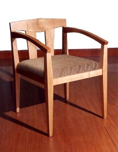 pm2m-chair