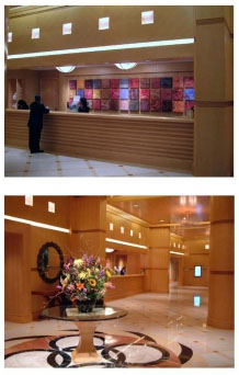 millwork-mccm_page_1